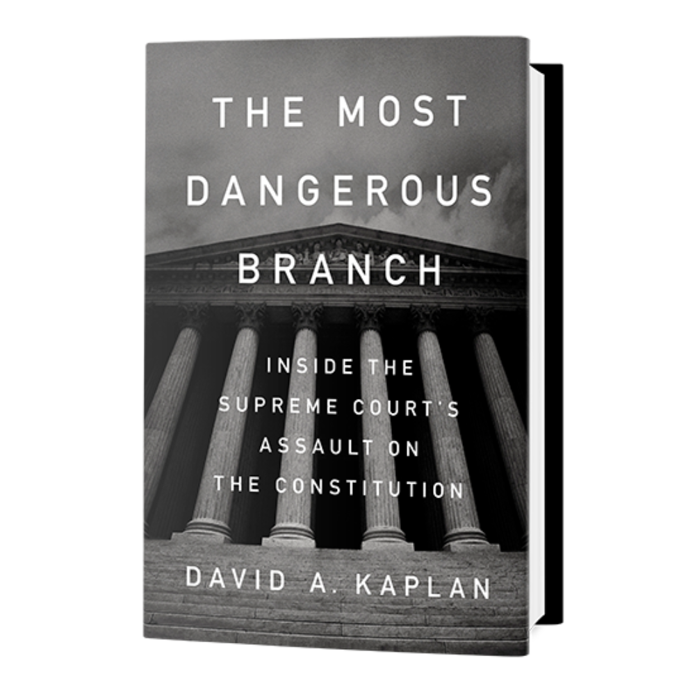 David A Kaplan The Most Dangerous Branch Hardcover Radio With First Printed Circuit Board By Paul Eisler From 1942